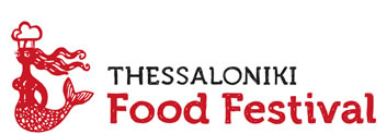 Thessaloniki Food Festival