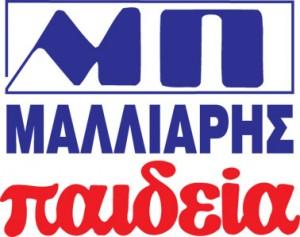 malliaris logo 2