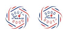 Εκδήλωση γαλλικής γαστρονομίας «Goût de / Good France»
